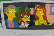 Skinner, Calliope, Melody