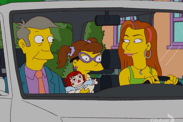 File:Skinner, Calliope, Melody.PNG