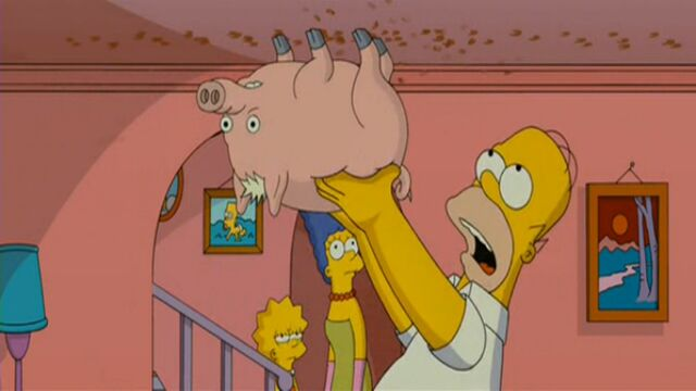 File:The Simpsons Move (0471).jpg