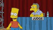Judge Me Tender 51