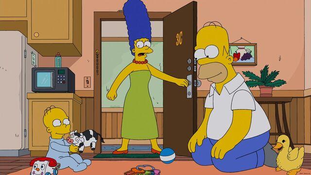 File:Simpsons2 (1).jpg