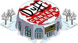 File:Duff Center Arena Tapped Out.png