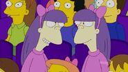Lisa Goes Gaga 25