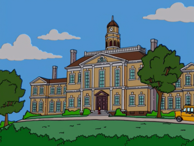 File:Springfield Magnet School.png