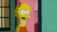 The Simpsons - Every Man's Dream 38