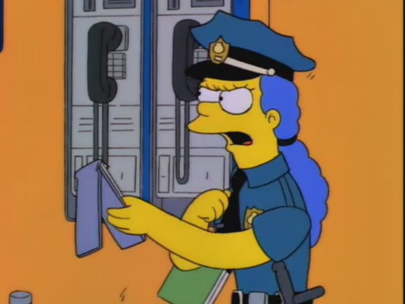 File:The Springfield Connection 67.JPG