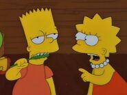 Bart Carny 107