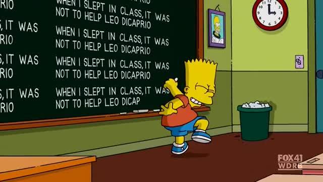 File:Elementary School Musical -00004.jpg