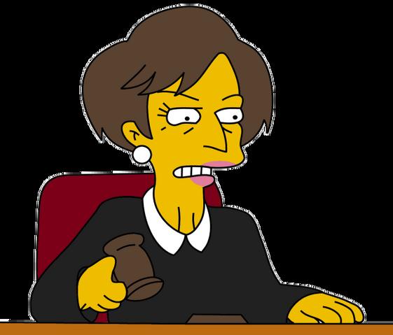 File:Judge Constance Harm.png