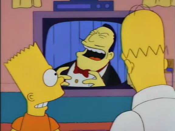 File:Last Exit to Springfield 7.JPG