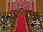 Simpsons Bible Stories -00052