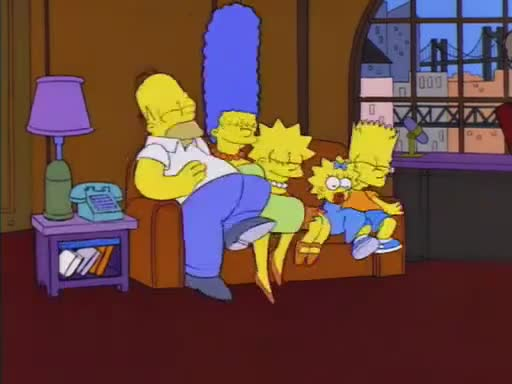File:The last temptaation of Homer -2015-01-02-11h27m32s211.jpg