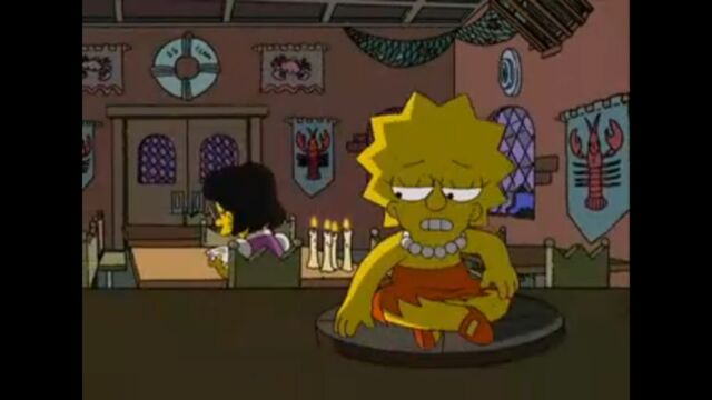 File:Lisa the Drama Queen (190).jpg