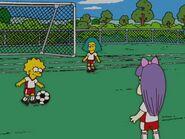 Marge Gamer 44
