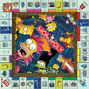 Monopoly-THOH-board