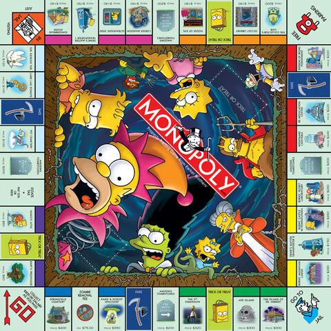 File:Monopoly-THOH-board.jpg