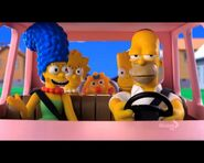 Robot Chicken Couch Gag (034)