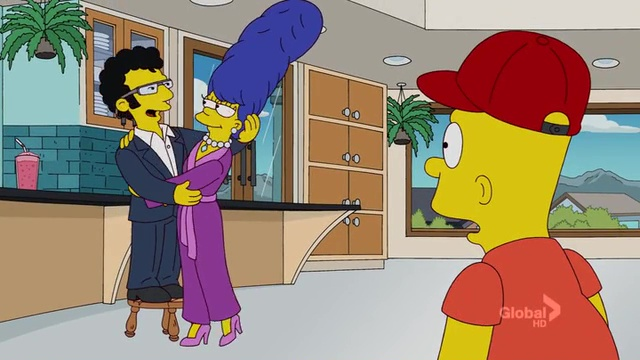 File:Treehouse of Horror XXIII Bart & Homer's Excellent Adventure-00147.jpg