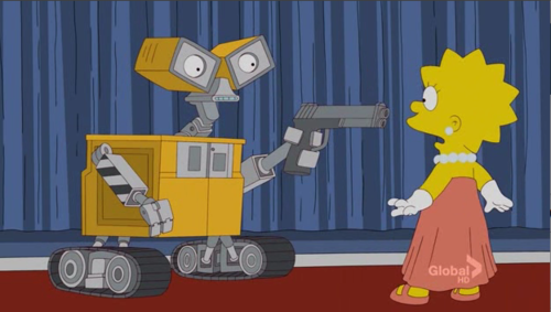 File:Wall-e.png