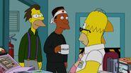 Bart's New Friend -00052
