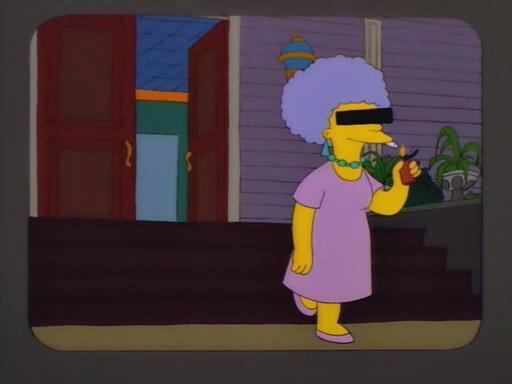 File:Bart After Dark 74.JPG