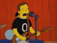 Homerpalooza 50