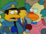 Krusty Gets Busted 121