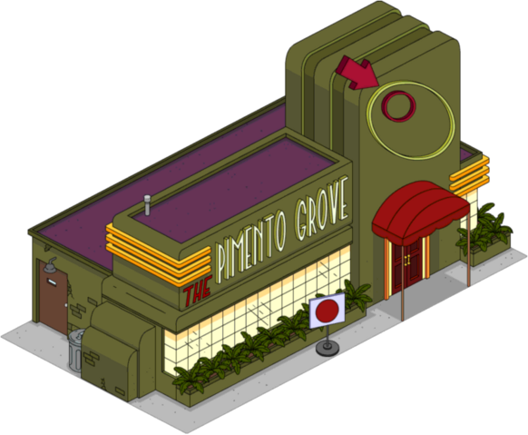 File:Pimento Grove Tapped Out.png