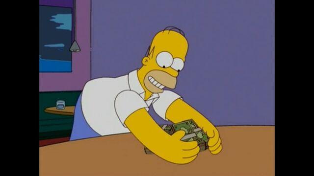 File:Homer and Lisa Exchange Cross Words (136).jpg
