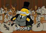 JamesLBrooks