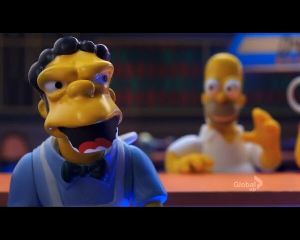 File:Robot Chicken Couch Gag (032).jpg