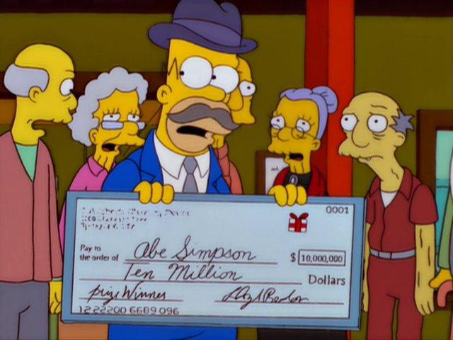 File:The Great Money Caper.jpg