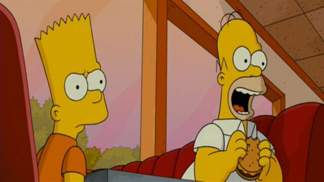 File:The Simpsons Move (0351).jpg
