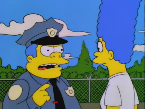 File:The Springfield Connection 29.JPG