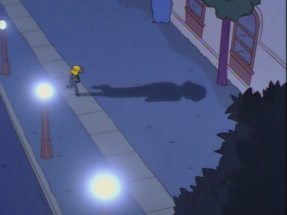 File:Who Shot Mr. Burns, Part One 95.JPG