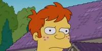 Angry Ricky