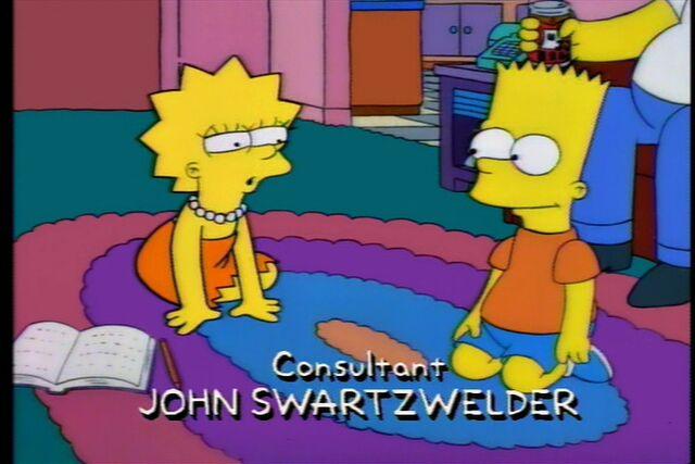 File:Lisa on Ice Credits00011.jpg