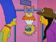 Lisa the Beauty Queen 52