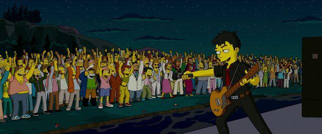 File:The Simpsons Movie 4.JPG