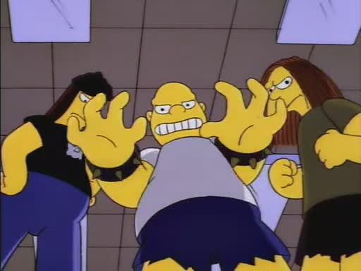 File:The last temptaation of Homer -2015-01-02-12h11m38s62.jpg