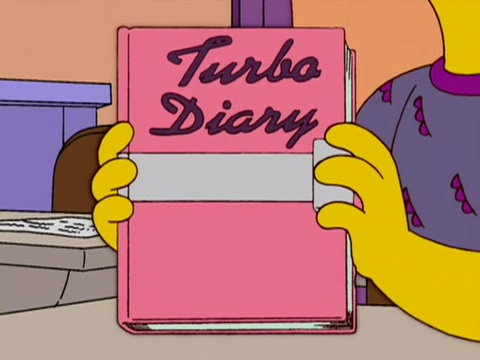 File:Turbo Diary.jpg