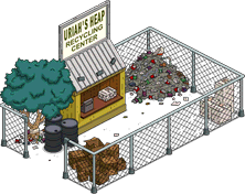 File:Uriahs Heap Recycling Center Tapped Out.png