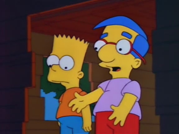 File:Bart's Friend Falls in Love 53.JPG