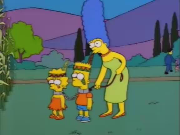 File:Bart's Girlfriend 14.JPG