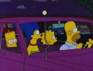 Bart's Inner Child 64