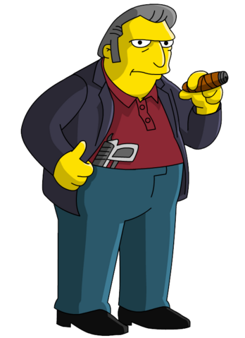 File:Fat Tony Tapped Out Artwork.png