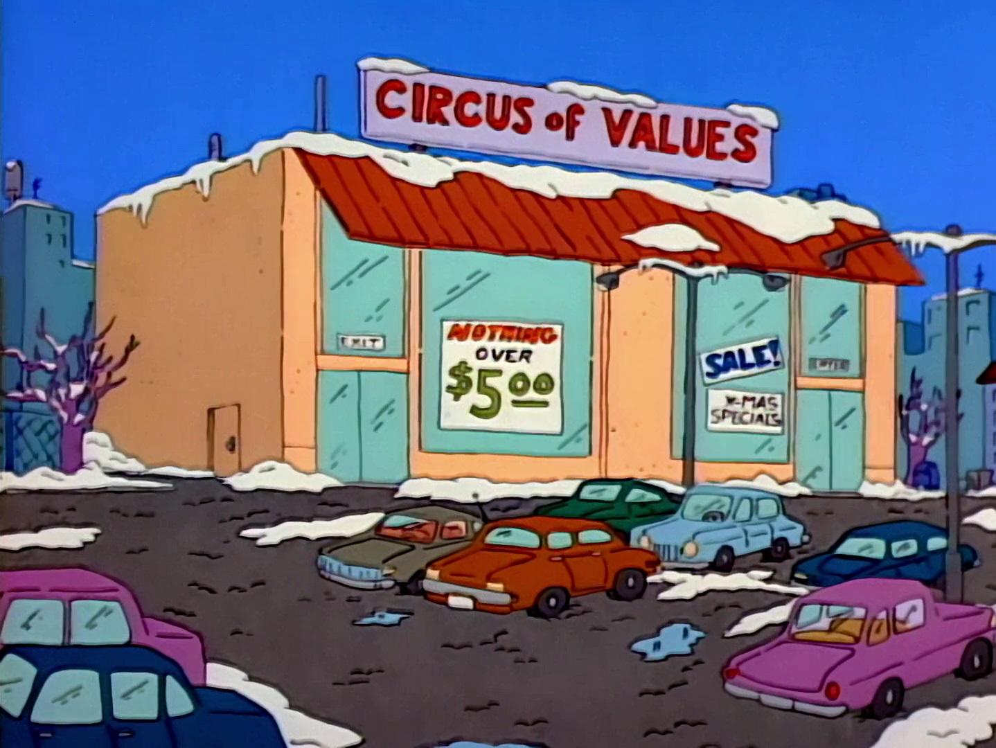 File:Circusofvalues.jpg
