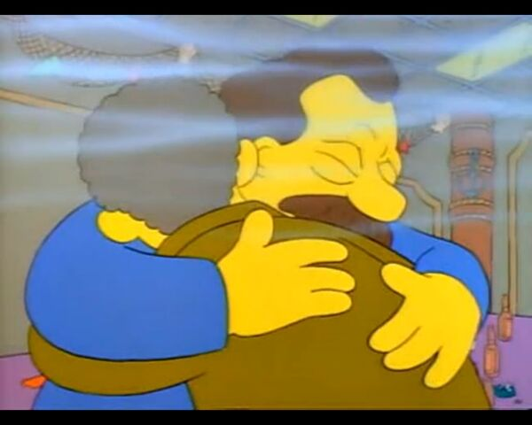 File:Homer's Night Out (078).jpg