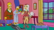 Lisa Goes Gaga 72