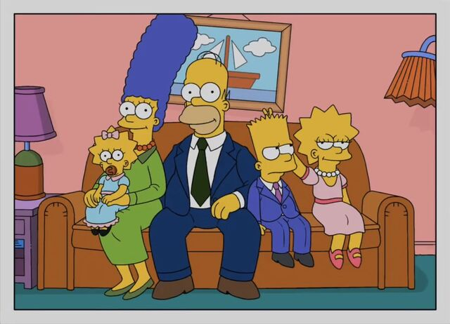 File:The Simpsons 4.JPG